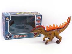 B/O Dinosaur W/L_S