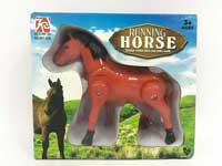 B/O Horse(2C)