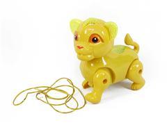 B/O Lion(3C) toys
