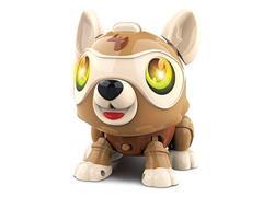 B/O Diy Pet Dog toys
