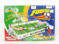 B/O Football