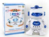B/O Robot