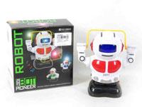B/O Robot W/L_M(3C)