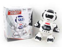 B/O Robot W/L_M(2C)