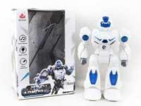 B/O Robot(2C)