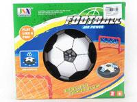 B/O Football Set W/L
