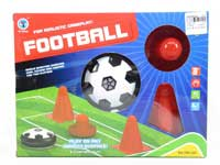B/O Football Set