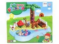 B/O Fishing Game W/L_M