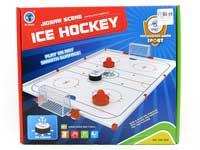 B/O Hockey Set