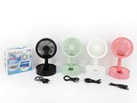 B/O Fan(4C) toys