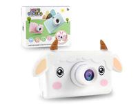 B/O Funny Camera toys