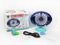 B/O Fan toys