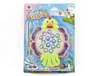 B/O Fishing Game W/L_M toys