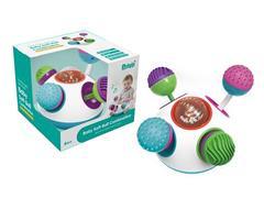 B/O Hand Grasping Toys W/L toys