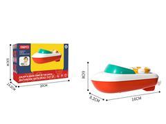 B/O Dirigible Airship toys