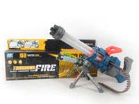 B/O Gun W/Infrared(2C)