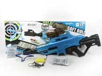 B/O Gun(2C)