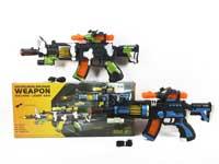 B/O Gun W/L_M(2C)