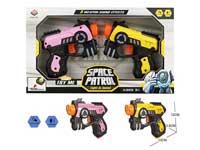 B/O Gun W/L_S(2in1)