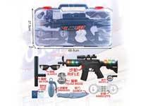 B/O Gun Set W/L_S