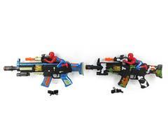 B/O Gun W/L_S(2C)