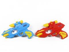 B/O Librate Gun W/S_L(2C) toys