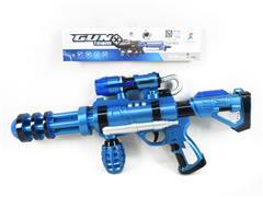 B/O Aether Gun W/L_S toys