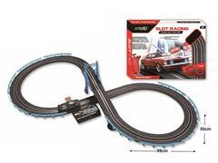 1:43 Wire Control Railcar toys