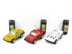 Wire Control Racing Car(3C) toys