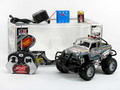 R/C Cross-country Car 4Ways W/L_Charge(3C)