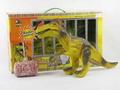 R/C Dinosaur W/Infrared