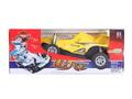 R/O Race Car 6Ways W/L_M