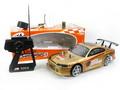 1:10 4WD R/C Car(10S20C)