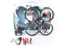 R/C 4Axis Drone 4Ways