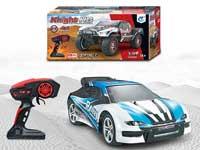 2.4G R/C Car toys