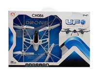 R/C 4Axis Drone(2C)