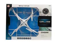 R/C 4Axis Drone