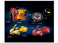 1:14 R/C Car 6Ways W/L_M(2C) toys