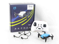 2.4G R/C 4Axis Drone(4C)