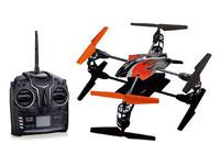 R/C 4Axis Drone 4Ways(2C)