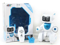 R/C Robot