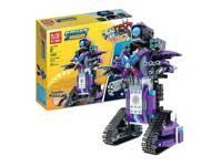 R/C Blocks Robot