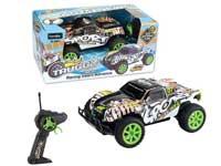 2.4G 1:16 R/C Car