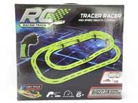 R/C Track