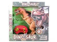 R/C Dinosaur W/L_M