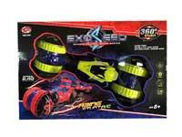 1:12 R/C Stunt Car(2C)