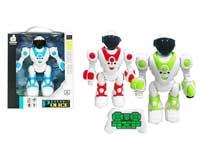 R/C Robot W/L_M(3C)