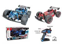 2.4G 1:14 R/C Car W/Charge(2C)