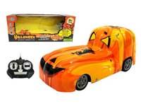 1:20 R/C Car 4Ways W/L toys