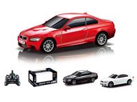 1:24 R/C Car(3C) toys